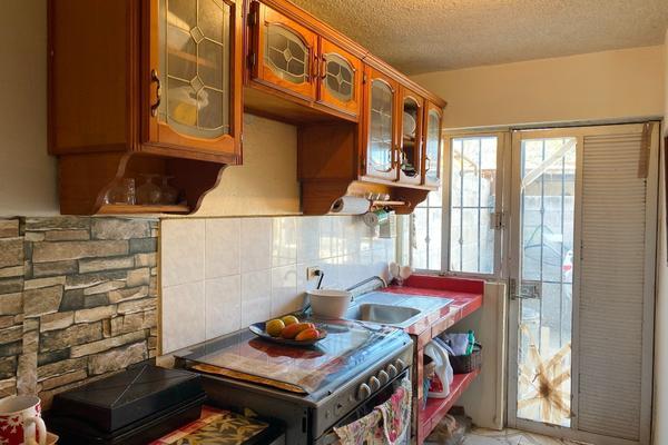 Foto de casa en venta en solar , rinconada del valle, mazatlán, sinaloa, 0 No. 03