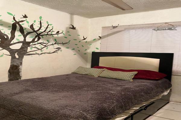 Foto de casa en venta en solar , rinconada del valle, mazatlán, sinaloa, 0 No. 04