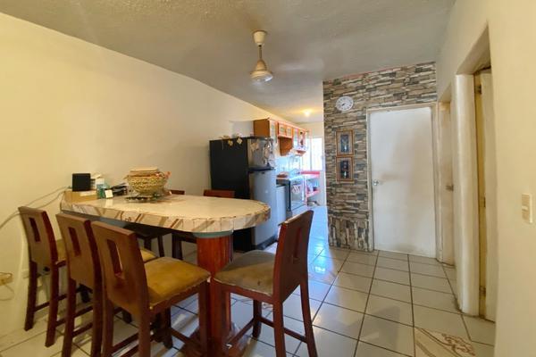 Foto de casa en venta en solar , rinconada del valle, mazatlán, sinaloa, 0 No. 05