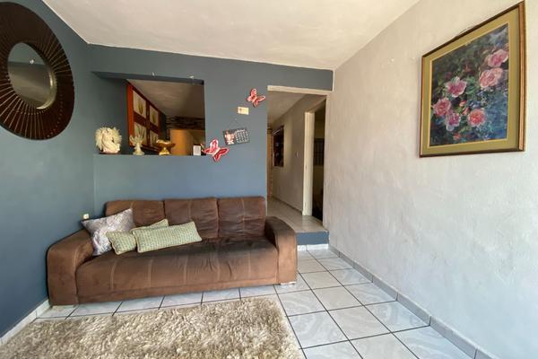 Foto de casa en venta en solar , rinconada del valle, mazatlán, sinaloa, 0 No. 06