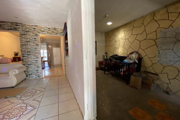 Foto de casa en venta en solar , rinconada del valle, mazatlán, sinaloa, 0 No. 07
