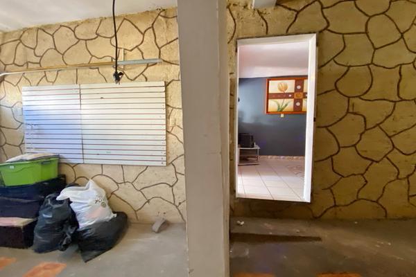 Foto de casa en venta en solar , rinconada del valle, mazatlán, sinaloa, 0 No. 08