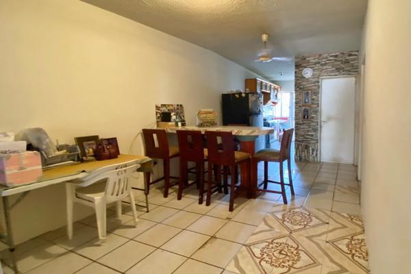 Foto de casa en venta en solar , rinconada del valle, mazatlán, sinaloa, 0 No. 10