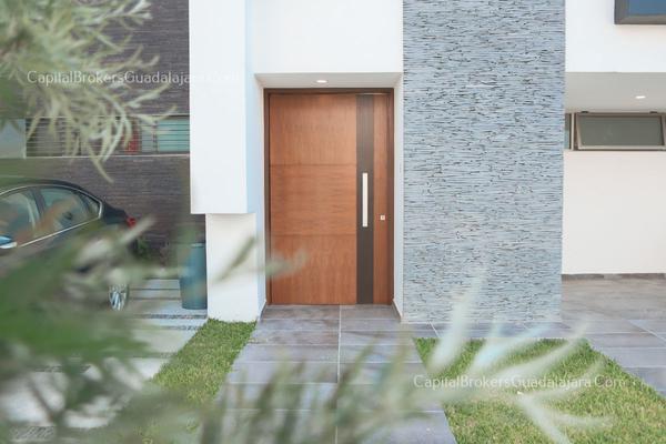 Foto de casa en venta en  , solares, zapopan, jalisco, 13453788 No. 02