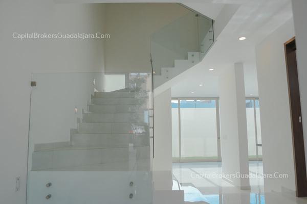 Foto de casa en venta en  , solares, zapopan, jalisco, 13453788 No. 03