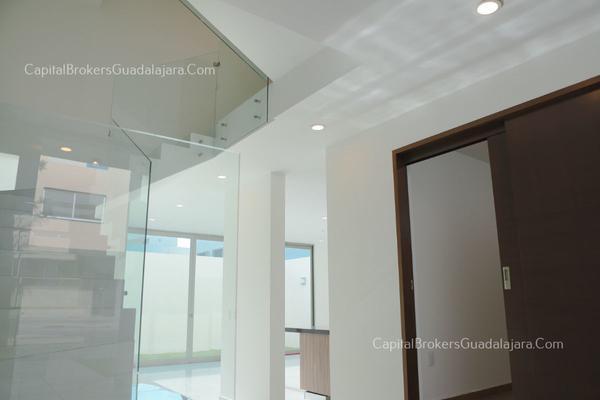 Foto de casa en venta en  , solares, zapopan, jalisco, 13453788 No. 04