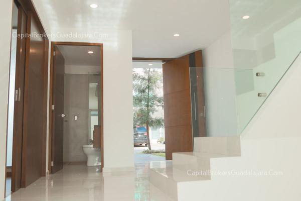 Foto de casa en venta en  , solares, zapopan, jalisco, 13453788 No. 05