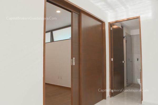 Foto de casa en venta en  , solares, zapopan, jalisco, 13453788 No. 06