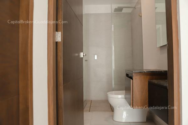 Foto de casa en venta en  , solares, zapopan, jalisco, 13453788 No. 07