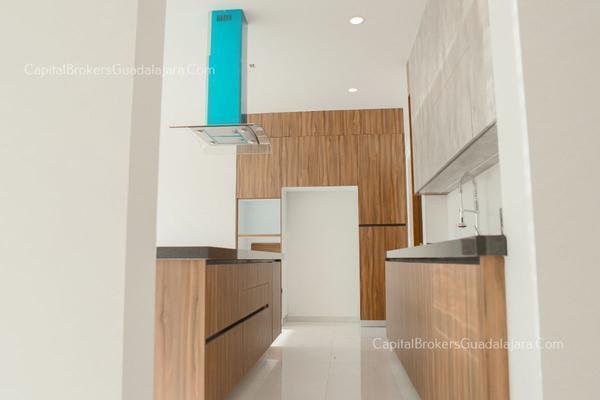 Foto de casa en venta en  , solares, zapopan, jalisco, 13453788 No. 09
