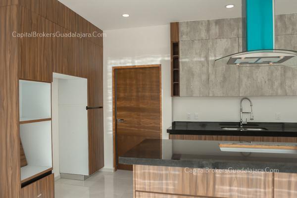 Foto de casa en venta en  , solares, zapopan, jalisco, 13453788 No. 11