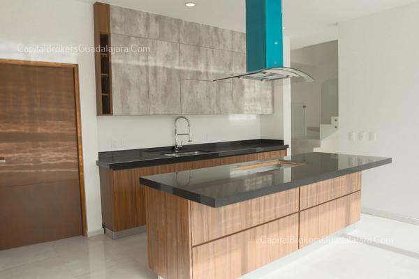 Foto de casa en venta en  , solares, zapopan, jalisco, 13453788 No. 12