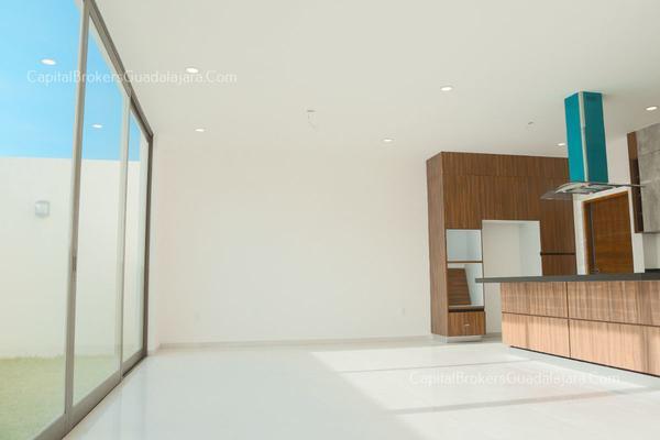 Foto de casa en venta en  , solares, zapopan, jalisco, 13453788 No. 14