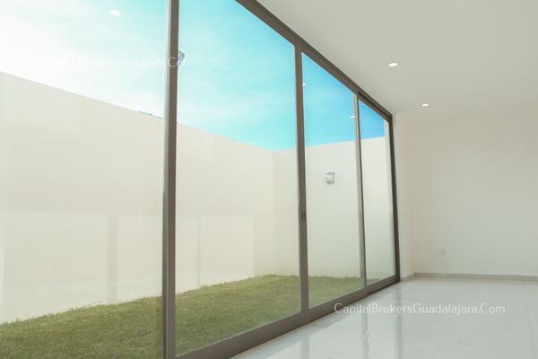 Foto de casa en venta en  , solares, zapopan, jalisco, 13453788 No. 15
