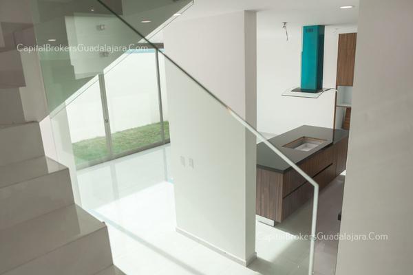 Foto de casa en venta en  , solares, zapopan, jalisco, 13453788 No. 16
