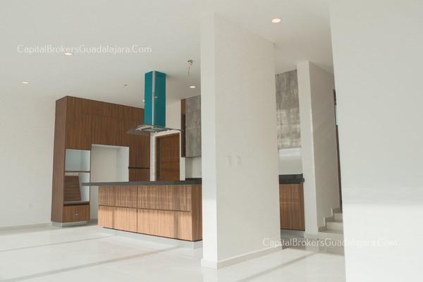 Foto de casa en venta en  , solares, zapopan, jalisco, 13453788 No. 17
