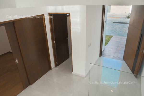 Foto de casa en venta en  , solares, zapopan, jalisco, 13453788 No. 18