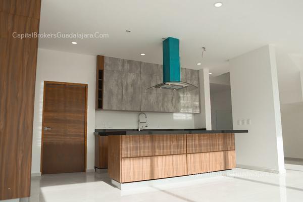 Foto de casa en venta en  , solares, zapopan, jalisco, 13453788 No. 19