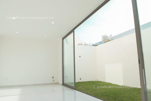 Foto de casa en venta en  , solares, zapopan, jalisco, 13453788 No. 20