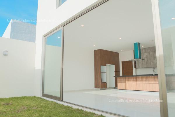 Foto de casa en venta en  , solares, zapopan, jalisco, 13453788 No. 21