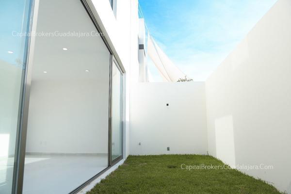 Foto de casa en venta en  , solares, zapopan, jalisco, 13453788 No. 23