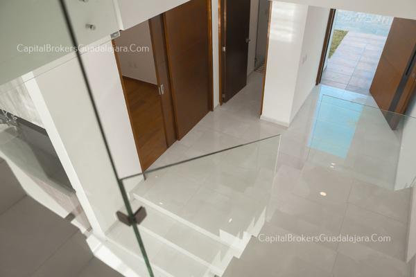 Foto de casa en venta en  , solares, zapopan, jalisco, 13453788 No. 24