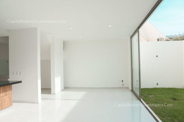 Foto de casa en venta en  , solares, zapopan, jalisco, 13453788 No. 25