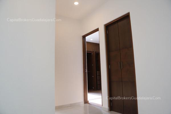 Foto de casa en venta en  , solares, zapopan, jalisco, 13453788 No. 26