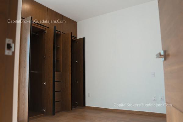 Foto de casa en venta en  , solares, zapopan, jalisco, 13453788 No. 27