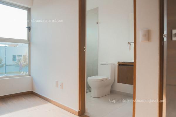 Foto de casa en venta en  , solares, zapopan, jalisco, 13453788 No. 29