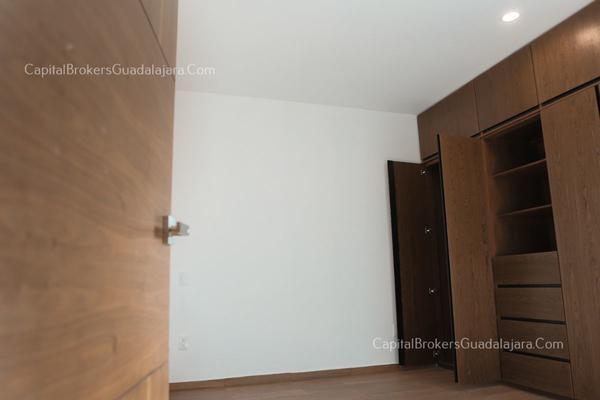 Foto de casa en venta en  , solares, zapopan, jalisco, 13453788 No. 30