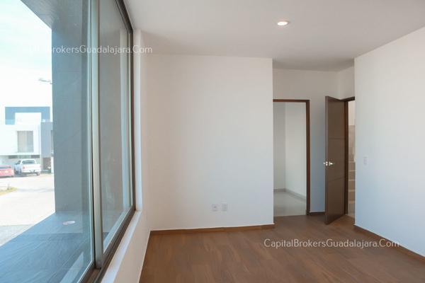 Foto de casa en venta en  , solares, zapopan, jalisco, 13453788 No. 32