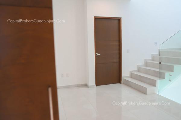 Foto de casa en venta en  , solares, zapopan, jalisco, 13453788 No. 33
