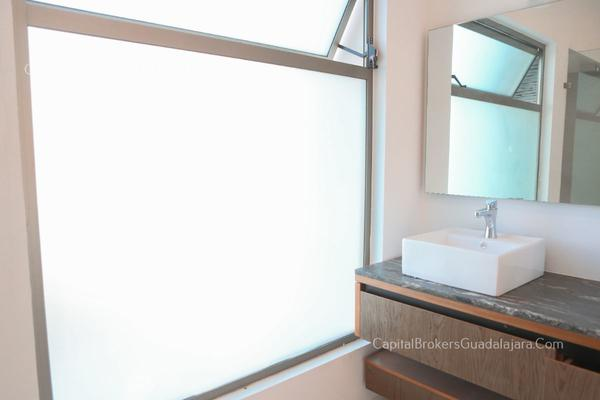 Foto de casa en venta en  , solares, zapopan, jalisco, 13453788 No. 34
