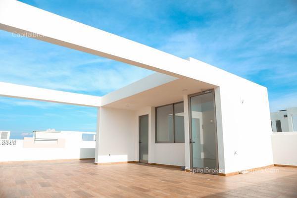 Foto de casa en venta en  , solares, zapopan, jalisco, 13453788 No. 36