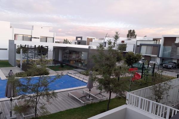 Foto de casa en venta en  , solares, zapopan, jalisco, 15238909 No. 01