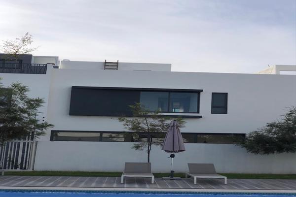 Foto de casa en venta en  , solares, zapopan, jalisco, 15238909 No. 02