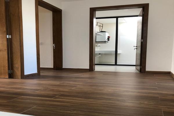 Foto de casa en venta en  , solares, zapopan, jalisco, 15238909 No. 04