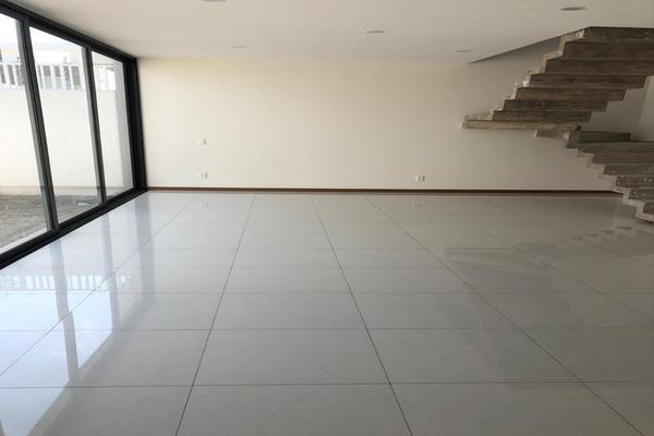 Foto de casa en venta en  , solares, zapopan, jalisco, 15238909 No. 08