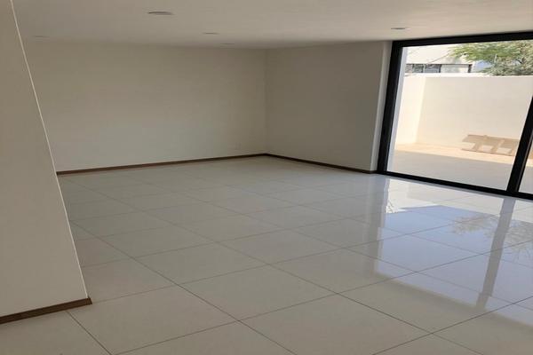 Foto de casa en venta en  , solares, zapopan, jalisco, 15238909 No. 09