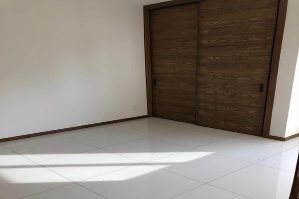 Foto de casa en venta en  , solares, zapopan, jalisco, 15238909 No. 12