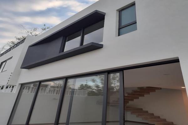 Foto de casa en venta en  , solares, zapopan, jalisco, 15238909 No. 13