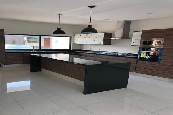 Foto de casa en venta en  , solares, zapopan, jalisco, 15238909 No. 18