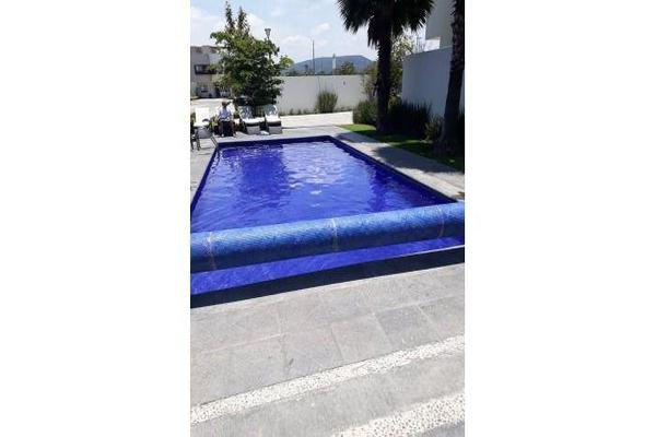 Foto de casa en venta en  , solares, zapopan, jalisco, 7975340 No. 03