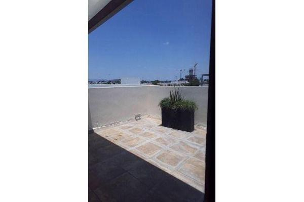 Foto de casa en venta en  , solares, zapopan, jalisco, 7975340 No. 04