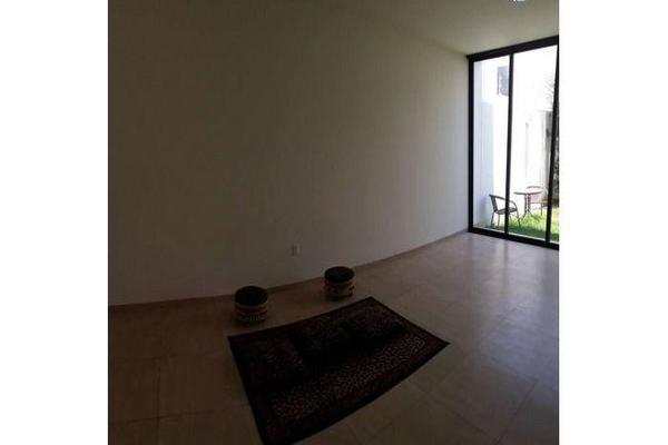 Foto de casa en venta en  , solares, zapopan, jalisco, 7975340 No. 06