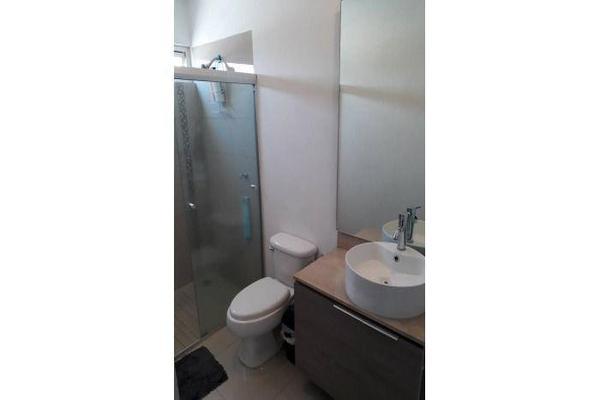 Foto de casa en venta en  , solares, zapopan, jalisco, 7975340 No. 09