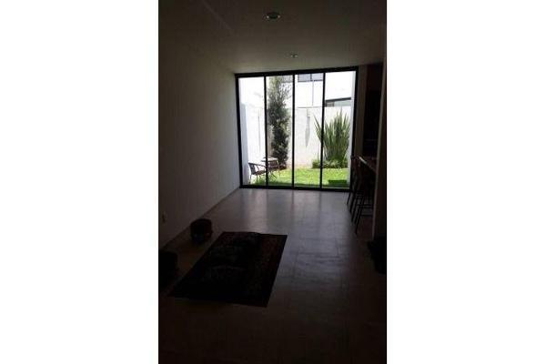 Foto de casa en venta en  , solares, zapopan, jalisco, 7975340 No. 10