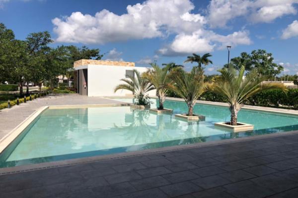 Foto de casa en venta en solasta , temozon norte, mérida, yucatán, 0 No. 10