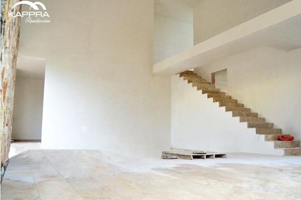 Foto de casa en venta en solasta , temozon norte, mérida, yucatán, 5869738 No. 12